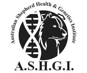 ashgi logo