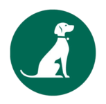 The Kennel Club Dog Profile