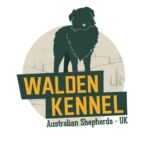 Walden Kennel